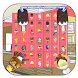 Onet Ice Cream by Mint Media Games