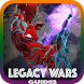 Free Guide Power Ranger Legacy by Guides Mods Cheat Code