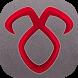 Amino for Shadowhunters by Amino Apps