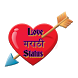 Love Marathi Status by HDPix Apps