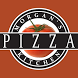Morgans Pizza Kitchen by OrderSnapp Inc.