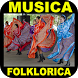 Musica Folklorica Gratis by Apps Imprescindibles