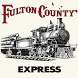 Fulton County Express (Phone) by Port Jackson Media