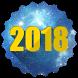 Гороскоп на 2017 год by Rart