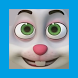 Akıllı Tavşan Momo Macera
