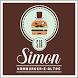 Sir Simon Hamburger e altro by RestoPolis