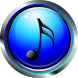 IPANK Lagu Minang 2017 by Lemari_Music