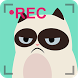 TrolloCam - Cat Prank Recorder