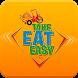 Take Eat Easy Kenya