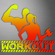 Workout - Fitness Training by AMZIL IBRAHIM