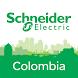 Lista de Precios Colombia by Schneider Electric LAM