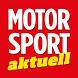 Motorsport Aktuell by Motor Presse Stuttgart