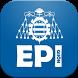 EPI Gijón by Colegios de Ing en Informática de Asturias