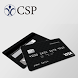CSP Prepaid Card by Wave Crest Holdings Limited