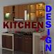 Kitchen Design by Arrayah