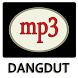 Lagu Dangdut Kenangan Populer by yaunikarmila