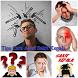 Tips Cara Atasi Sakit Kepala by KVM apps