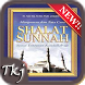 Shalat Sunah Lengkap by Tkj_Studio