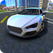 3D Extreme Car Driving Sim City by Real Time Games