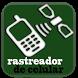 Rastreador de Celular Libre by Android Aplicativos Ponto Com