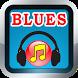 Blues Radio Station Online by AppsEliteGlobal