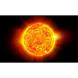 Solar Education Online Store
