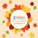 Archana Info Solutions Pvt Ltd by Archana Info Solutions Pvt Ltd