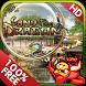 Land of Dragon - Hidden Object by PlayHOG