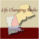 Life Changing Radio by - Developed by RRO