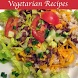 Vegetarian Recipes by CookMaadi.com