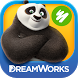 DreamWorks COLOR by DreamWorks Animation