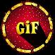 GIF De Carinho