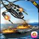 Navy Battleship Gunship Attack by TheGaminators!