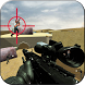 Counter Attack Sniper Kill Ops by Game Canvas