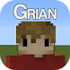 Grian Fans by Geno Dev