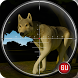 Angry Wolf Attack: Sniper Kill by Game Unified