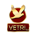 Vetri TV by iCLIENT