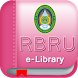RBRU e-Library by openserve