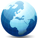 World Facts Challenge by Thomas Sejr Jensen