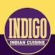 Indigo Indian Cuisine Coventry