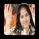 Jaya Kishori Ji Bhajan Video