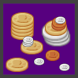 Coin Collecting - My UK Coins by JimBobGA