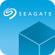 Seagate Interactive Tour by Kaon Interactive
