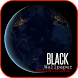 Black Wallpaper by kingsmen.apps
