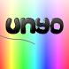 unyo by Ryo17