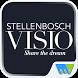 Stellenbosch VISIO by Magzter Inc.
