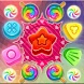 CANDY STORY by STAR GAME