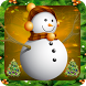 Christmas Tiles puzzle 2015 by Miniloft Games