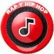 Rap Music And Hip Hop