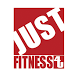 Just Fitness 4U by Netpulse Inc.